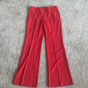 Victoria Secret Dress Pants